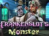 Frankenslot`s Monster