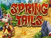 Spring Tails