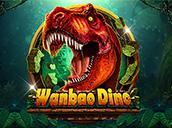 Wan Bao Dino