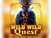 Wild Wild Quest