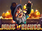 Mine of Riches
