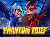 Phantom Thief