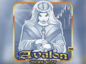 Avalon HD