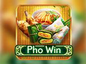 Pho Win