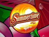Summertime