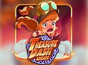 Treasure Dash