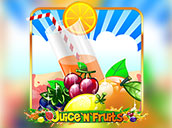 Juice n Fruits