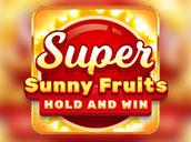 Super Sunny