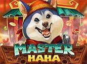 Master HAHA