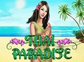 Thai Paradise