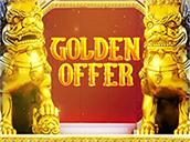 Golden Offer