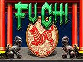 Fu Chi