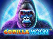 Gorilla Moon