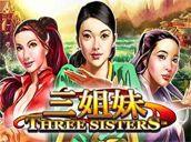 Three Sisters