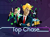 Top Chase
