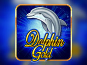 Dolphin Gold
